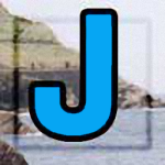 JPEGCrops 0.7.5 beta portable