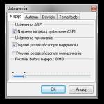 DeepBurner_2
