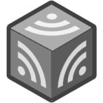 FeedReader 3.14 portable
