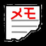 Przeglądarka Czcionek 1.5 portable
