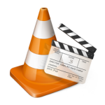 VideoLAN Movie Creator 0.2.0 portable