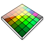Color Cop 5.4.3 portable