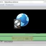 MyDefragPowerGUI_5