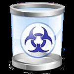 Freeraser 1.0.0.23 portable
