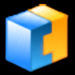 Avi2Dvd 0.6.4 portable