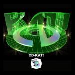 CD-KAT! 1.0 portable