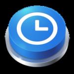 FileTime 2.0 portable