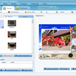 AnvSoft_Photo_Flash_Maker_2
