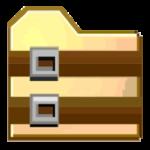 FreeArc 0.67 alfa i 0.666 portable