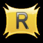 RocketDock 1.3.5 portable