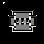 PosteRazor 1.9.5 portable