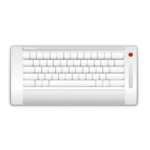 On-Screen Keyboard 2.0 portable