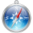 Safari 5.1.7 portable