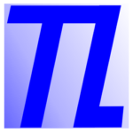TrayLauncher 2.6.0 portable