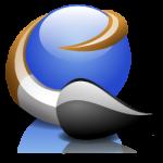 IcoFX 1.6.4 portable