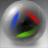 Kolorgenerator 1.1.0.3 portable