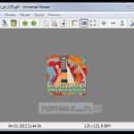 Universal_Viewer_1