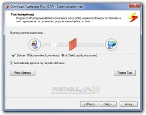 Download_Accelerator_Plus_2