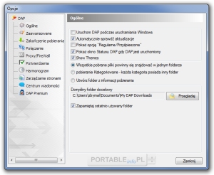 Download_Accelerator_Plus_3