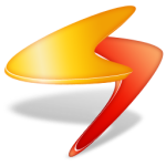 Download Accelerator Plus 10.0.3.5 portable
