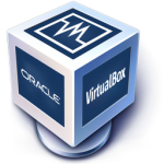 VirtualBox 5.1.30 portable