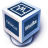 VirtualBox 5.2.6 portable