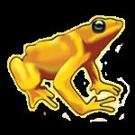 ImageShack Uploader 2.2.0 portable