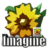 Imagine 1.0.9 portable