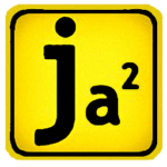 Jaangle 0.98i portable