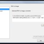 PDFrizator_3