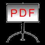 PDFrizator 0.6.0.29 portable
