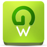 GrooveWalrus 0.382 portable