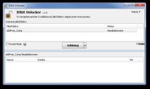 IObit_Unlocker_1