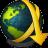 JDownloader 0.9 i 2.0 portable