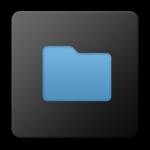 NexusFile 5.3.3 portable
