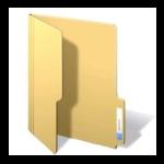 Explorer++ 1.3.5 portable