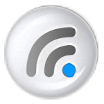 RadioMaximus 1.85 portable