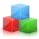 Regshot 1.9.0 i 1.9.1 beta portable