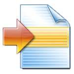 WinMerge 2011.7.327 i 2.14.0 portable