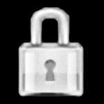 QPass 1.3.2 portable