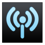 Ultimate_Player_Radio_icon256