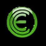 ECO (Easy Clipboard Organizer) 0.1.6 beta portable