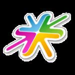 Weezo 4.3.0 portable