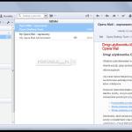 Opera_Mail_1