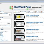 RealWorld_Paint_1