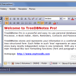 TreeDBNotes_3