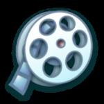 Video to Video Converter 2.9.6.11 portable