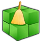 Little Registry Cleaner 1.6.0 portable