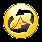 PDFMate PDF Converter Free 1.75 portable