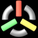 RealWorld Cursor Editor 2013.1 portable